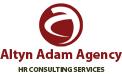 Altyn Adam Agency Logo